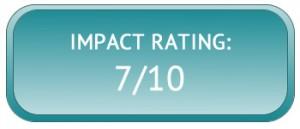 impact rating 7/10