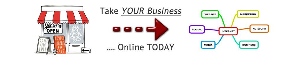 mystique business consultancy banner