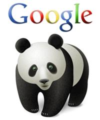 apprehitious google logo